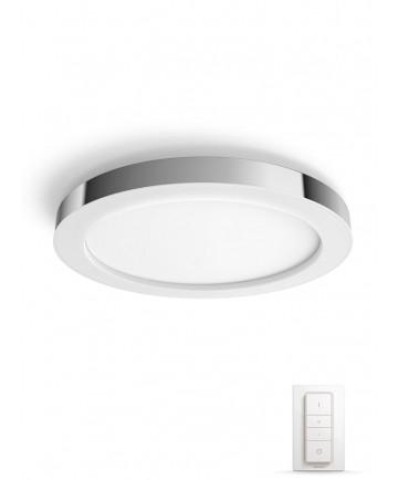 Philips Hue Adore - Loftlampe - IP44
