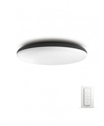 Philips Hue Cher Plafond
