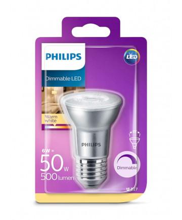 Philips LED Reflektor - 6W