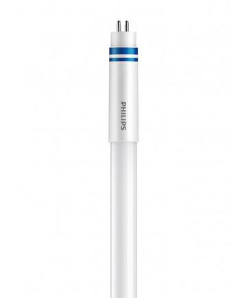 Philips Mater LED rør - 600mm - 8W