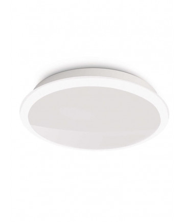 Philips myLiving Denim LED plafond