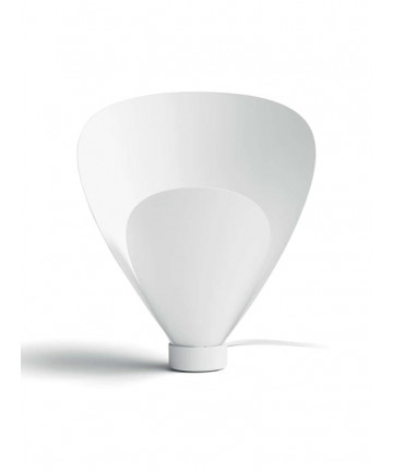 Philips myLiving Pine Bordlampe - inkl. Philips Hue LED