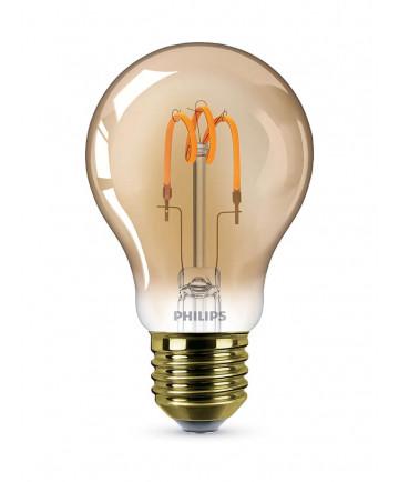 E27 - Philips Vintage Classic LED - 2.3W