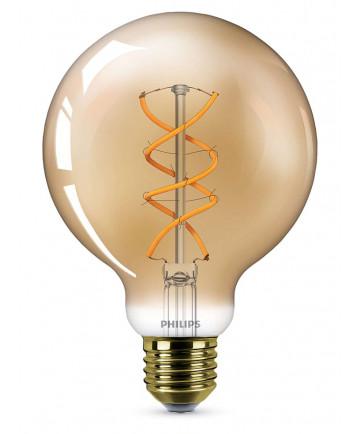 Philips Vintage LED - 5W
