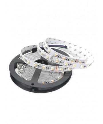 RGBW LED Bånd på rulle