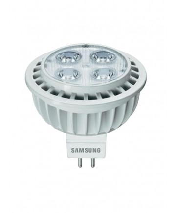 MR16 - SAMSUNG LED Spot - 7W