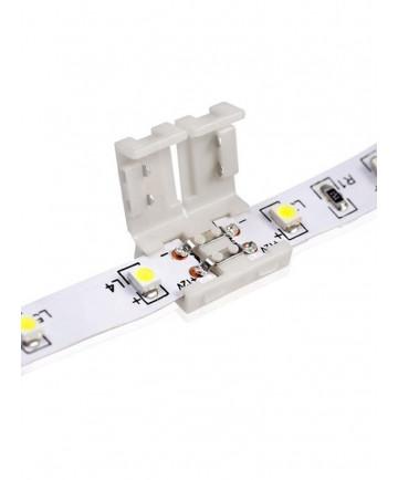 Single Color LED SmartClip