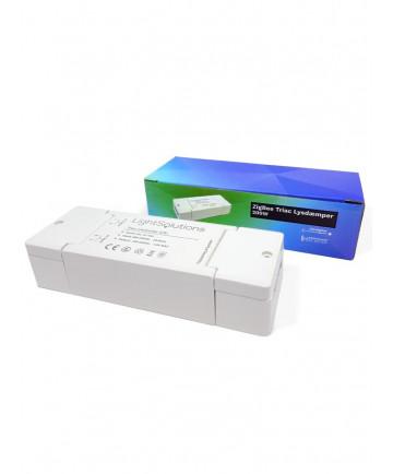 Philips Hue Kompatibel Lysdæmper - 240W