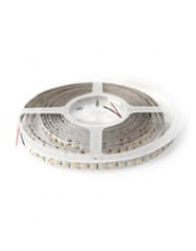 HiluX LED Bånd - 5m - 1600 lm/m - CRI: 97