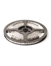 HiluX LED Bånd - 5m - 350 lm/m - CRI: 97