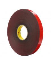 3M  VHB Dobbeltklæbende tape - 10mm - 10m