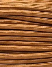 Kobber stofledning