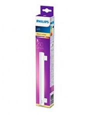 S14S - Philips LED Lysrør 3W - 250lm