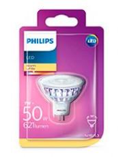 MR16 - Philips LED Spot 7W - 621lm