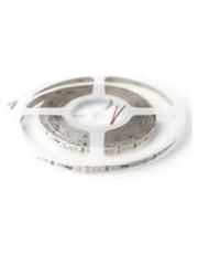 HiluX LED Bånd - 5m - 950 lm/m - CRI: 95