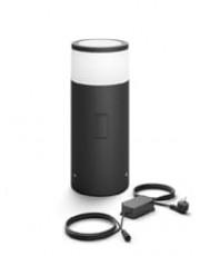 Philips Hue Calla - Base Kit - Udendørs - Inkl. motion sensor