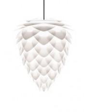 UMAGE Conia Pendel - Hvid - Medium