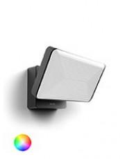 Philips Hue Discover Hue Color Projektør