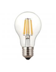 E27 - D'Light - 2650K - Ra95 - 6,5W