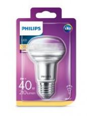 E27 - Philips LED Reflektor - 3W