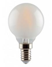 E14 - E3light Proxima - 4W - 470lm - Ra>90