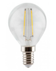 E14 - E3light Proxima - 2.5W - 250lm