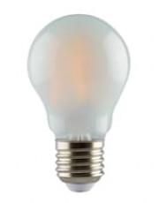 E27 - E3light Proxima - 806lm - ra90 - dæmpbar