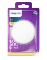 GX53 - Philips - 5,5W