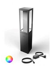 Philips Hue Impress - Base Kit - Udendørs