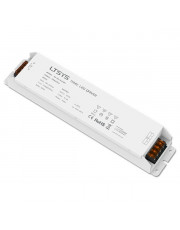 Triac LED Driver - 150W - Dæmpbar