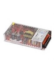 LED Strømforsyning - 12V - 250W - IP20