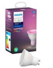 Philips Hue Color LED spot - GU10