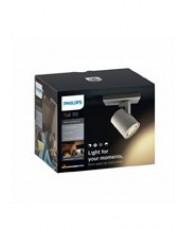 Philips Hue Runner Spot - Hvid - Uden Bluetooth