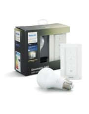 Philips Hue Wireless Dimming Kit - White