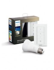 Philips Hue Wireless Dimming Kit - White - BT