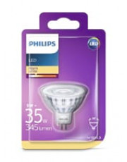 MR16 - Philips LED Spot - 5W