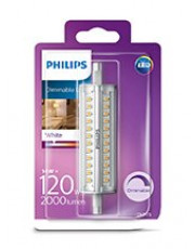 R7S - Philips LED - 14W