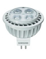 MR16 - SAMSUNG LED Spot - 7W