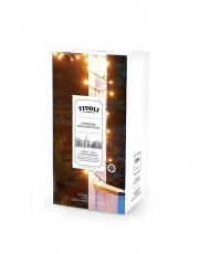 Tivoli LED Lyskæde - Udendørs Forlænger