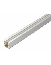 GLOBAL 3F Skinne 2mtr - XTS4200-3 - Hvid