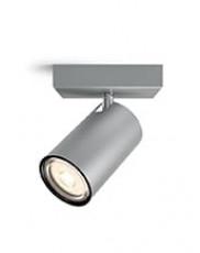 Philips myLiving Kosipo Spot Aluminium