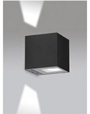 ANTIDARK Arca W100 - Udendørslampe - 3000K