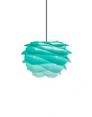 UMAGE Carmina Pendel - Mini Turquoise