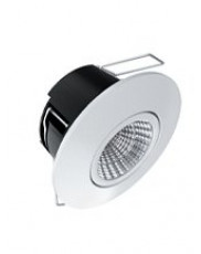HiluX D6 LED Spot - 3000K - Hvid (Full Spectrum)