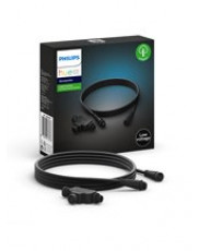 Philips Hue Outdoor - 2,5m kabel + T-stykke