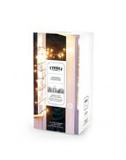 Tivoli LED Lyskæde - Udendørs