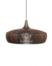 UMAGE Clava Dine Wood - Dark Oak