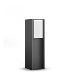 Philips Hue Turaco - Bedlampe 40cm - Udendørs