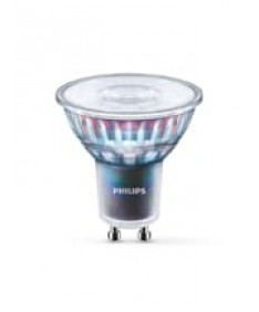 GU10 - PHILIPS Expert Color - 5,5W