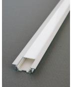 Aluminiumsprofil - Model G